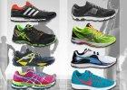 adidas, ASICS, Brooks, Nike, New Balance, Puma [WIELKI TEST BUTÓW KOLEKCJI WIOSNA-LATO 2015]