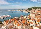 Chorwacja nam ucieka. Słowenia powtórnie zatrzasnęła nam granice, sąsiedzi ich nie otwierają