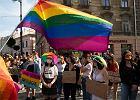 """Polska Akademia Nauk broni LGBT+. """"Dehumanizujący język to forma przemocy"""""""