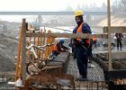 Szacowanie wartości zamówienia a konieczność dokonania dodatkowych robót