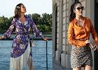 Aleksandra Żuraw stworzyła własną markę odzieżową