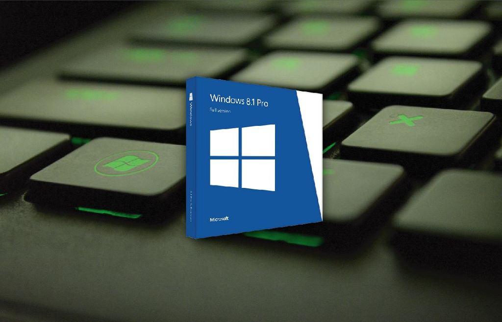 Używane oprogramowanie można kupić, ale tylko na oryginalnym nośniku