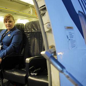 randka stewardesa to datowanie radiowęglowe stosowane do pomiaru wieku skamielin