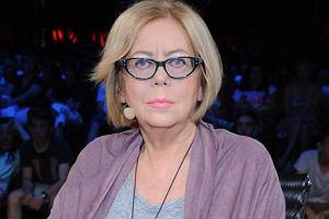 """Eurowizja 2021. Elżbieta Zapendowska ostro ocenia Rafała Brzozowskiego. """"Nie mamy najmniejszych szans"""""""