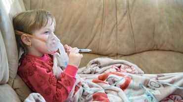 Średnia długość życia chorych z mukowiscydozą w Polsce to wciąż zaledwie 24 lata.