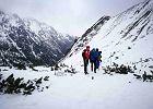 Active Acclimatization Expedition. W lutym rozpocznie się polska wyprawa naukowa w Andy