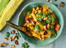 Curry na koniec lata - ugotuj