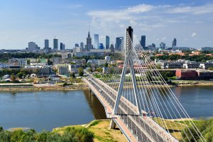Bank BGŻ BNP PARIBAS S.A. sprzedaje nieruchomości w polskich miastach