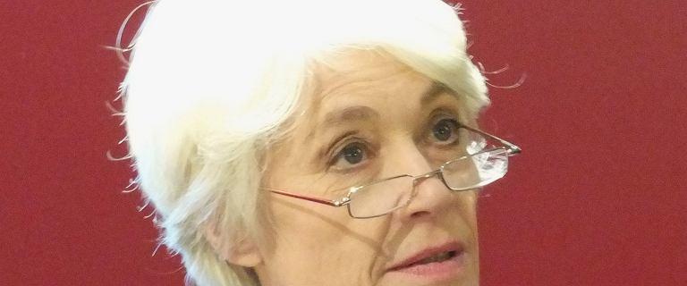 Francoise Hardy jest bliska śmierci. Prosi o samobójstwo wspomagane
