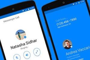 Facebook może zmienić zasady dotyczące Messengera. Użytkownicy odetchną z ulgą