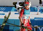Biegi narciarskie. Justyna Kowalczyk wygrała 80. edycję biegu Birkebeinerrennet