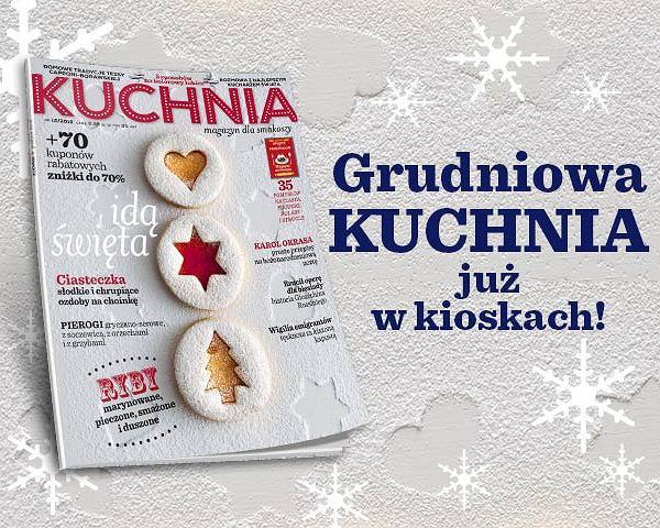 kuch12