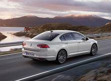 Kto sprzedał najwięcej aut w Europie w 2019 r.? VW na pierwszym miejscu nie dziwi, ale ciekawiej robi się za nim