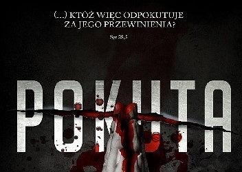 Max Czornyj - 'Pokuta'