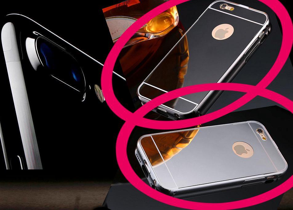 iPhone 8 może nas zaskoczyć