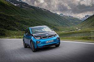 Tanie samochody elektryczne - przegląd rynku! Sprawdź najlepsze oferty w Polsce