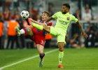 Bayern - Barcelona 3:2. Finał Barcy, klapa Pepa