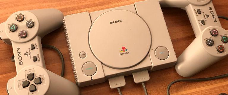 Legenda powraca. Oto 6 rzeczy, które musisz wiedzieć o PlayStation Classic [TEST KONSOLI RETRO]