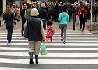 W przyszłym roku nie będzie gwarantowanej podwyżki emerytur