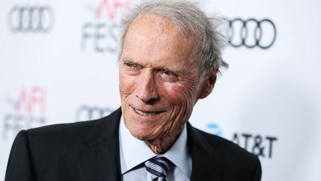 """""""Szykuję się do marszu w stronę słowa: koniec"""". Clint Eastwood i Claude Lelouch kręcą nowe filmy"""