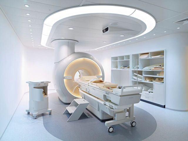 Terapia MRI-HIFU