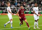 Legenda chce Złotej Piłki dla Lewandowskiego. Dokładnie wytłumaczył dlaczego
