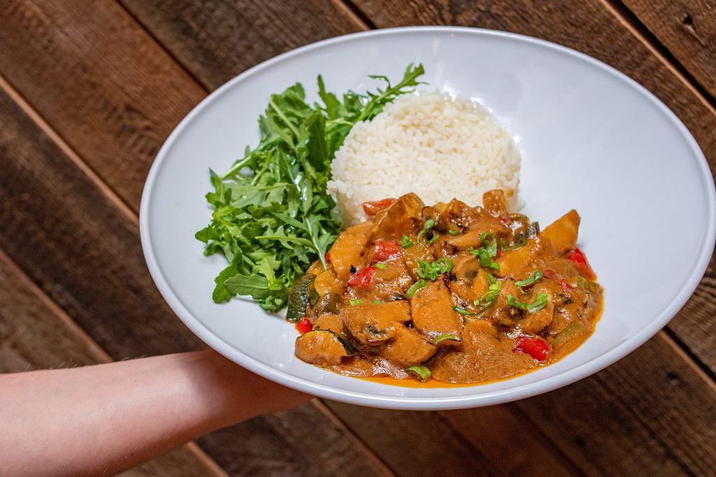 Top 5 kuchni świata, których spróbujesz podczas Restaurant Week!