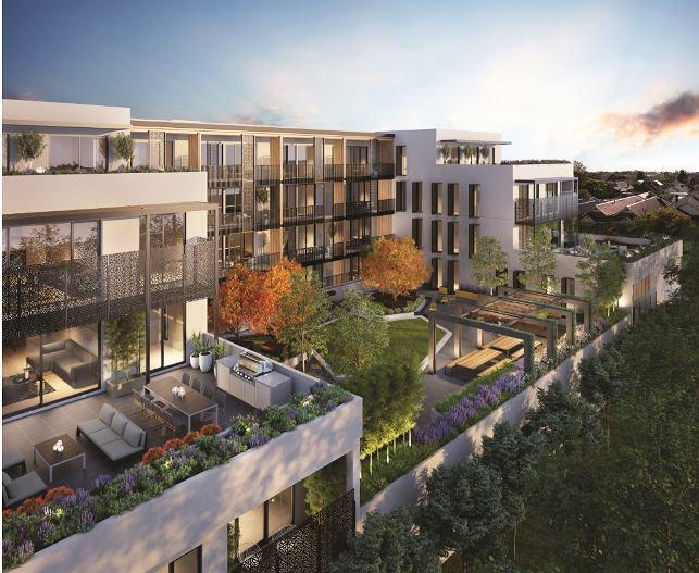 Jak kupić mieszkanie na rynku pierwotnym? Poradnik krok po kroku