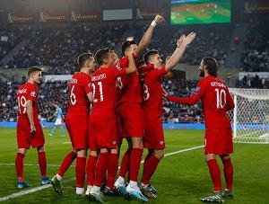 Tylko jedna drużyna pokonała Polaków w tych eliminacjach. Jak pokonać Słowenię?