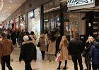 Handlowy chaos w sobotę. Które sklepy ostatecznie są zamknięte, a które otwarte?