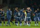 Copa America. Messi w sidłach, Argentynę uwolnił Pastore