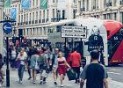 Kate Moss + Reserved. LPP otworzyło w środę sklep w Londynie. Będzie kosztował ponad 226 mln zł w ciągu 10 lat