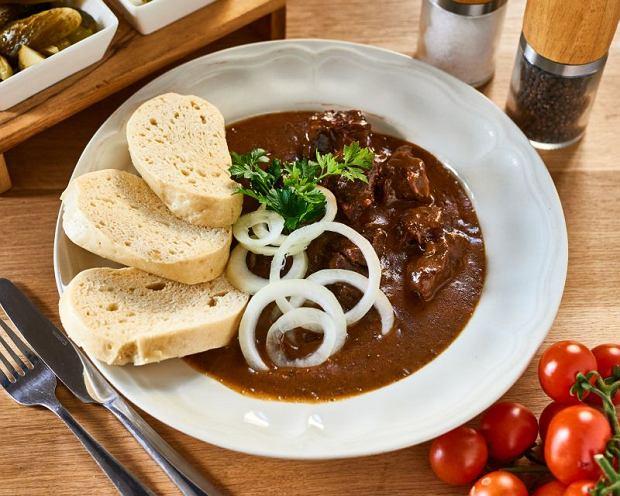 Lubicie Czeska Kuchnie We Wroclawiu Otwarto Nowa Restauracje Gdzie