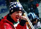 Skoki narciarskie. Kamil Stoch goni Ryoyu Kobayashiego w klasyfikacji generalnej PŚ