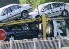 Kierowcy wyczekiwali tej zmiany i zapłacą za nią 80 zł. To nie jedyna dobra informacja