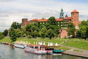Powstał ranking najtańszych miast na weekendowy wypad jesienią. W pierwszej trójce jest też jedno z Polski