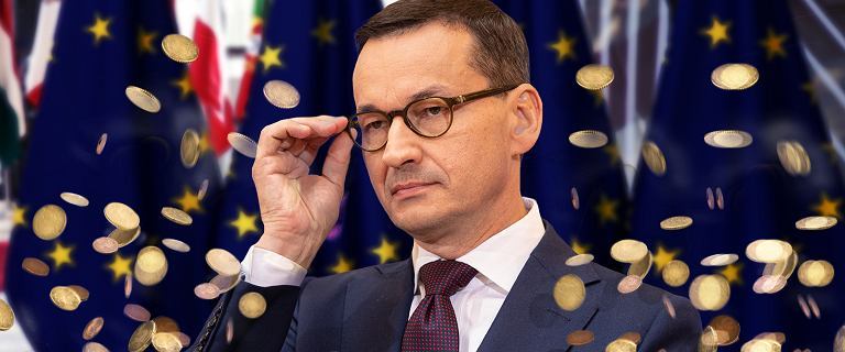 Fiskus będzie na potęgę oddawał pieniądze polskim firmom? Wyrok TSUE