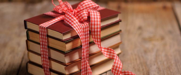 Książki Olgi Tokarczuk, które warto przeczytać. Idealny pomysł na prezent!
