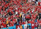 Euro 2016. Zjednoczone narody Szwajcarii. W 1/8 finału Polska - Szwajcaria