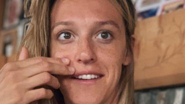 Victoria Beckham skopiowała zdjęcie Oli Żebrowskiej? 'Przypadek? Nie sądzę' (zdjęcie ilustracyjne)
