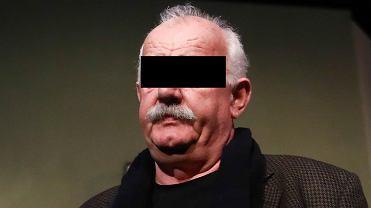 Dyrektorowi Teatru Bagatela postawiono zarzuty