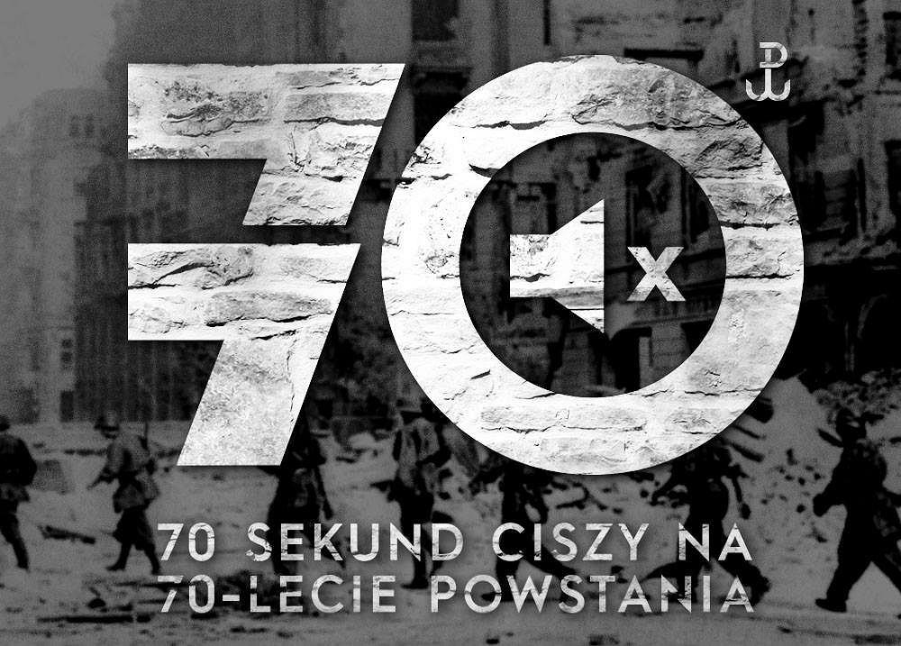 Dziś o 17.00 Gazeta.pl