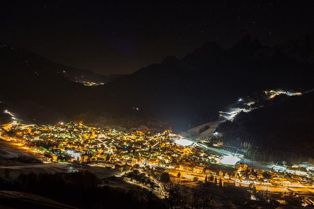 #SüdtirolTrip, Południowy Tyrol, Włochy