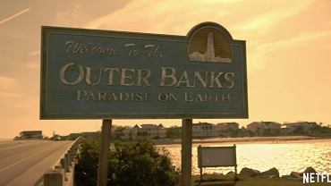 'Outer Banks'