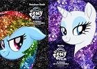 """My Little Pony. Film"" od dziś w kinach"