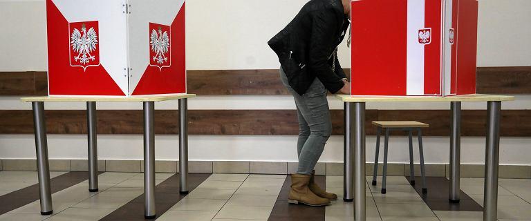 Cisza wyborcza przed eurowyborami - najważniejsze zasady