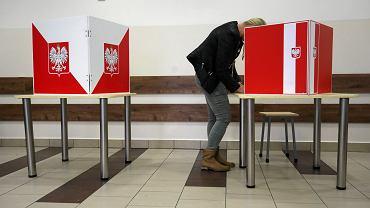Cisza wyborcza przed wyborami do Parlamentu Europejskiego - najważniejsze zasady