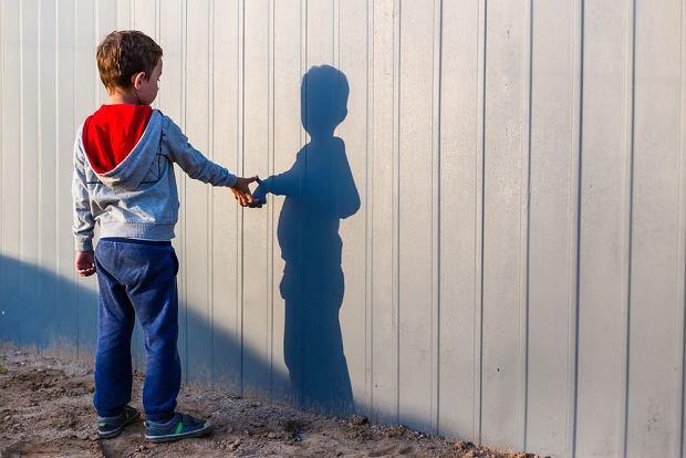 Autyzm atypowy: przyczyny, objawy