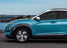 """""""Wymienimy całą gamę modelową w Polsce"""" - mówi Hyundai i zapowiada elektryzujący rok 2020"""