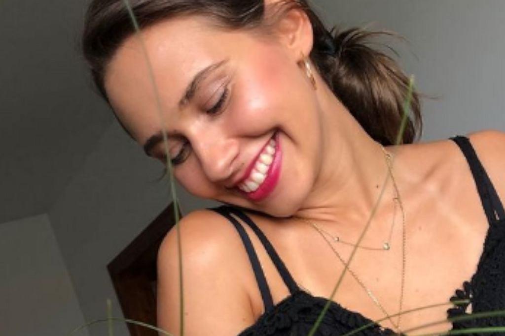 Marcelina Ziętek